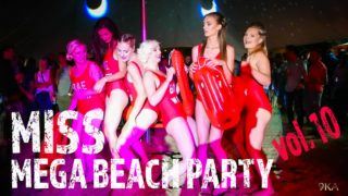 Miss_Mega_Beach_party